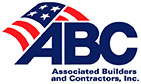 Associated Builders & Contractors of North Alabama